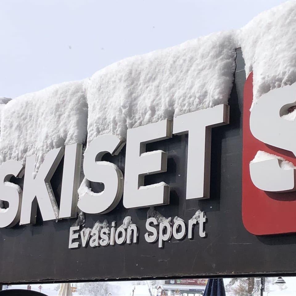 evasion-risoul-magasin-evasion-sport-risoul