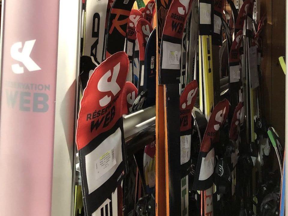 evasion-sport-ski-adulte
