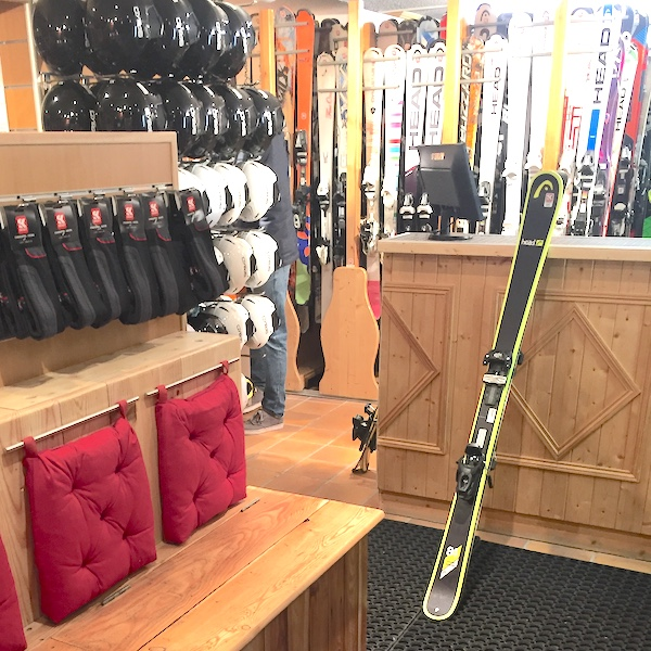 gardiennage-evasion-sport-ski-risoul