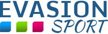 logo-evasion-sport