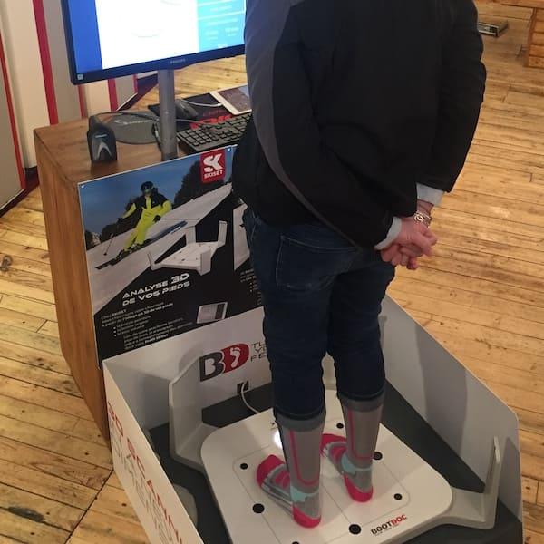 scanner-3d-evasion-sport